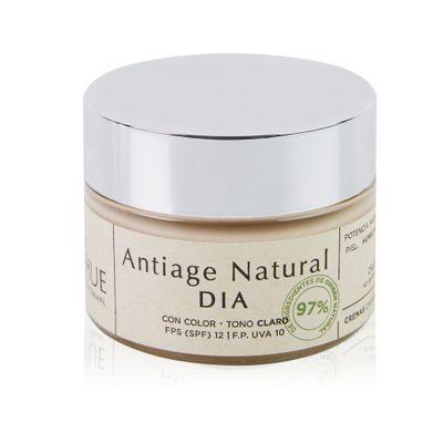 Caviahue-Crema-Antiage-Natural-Dia-Con-Color-Tono-Claro-X45g