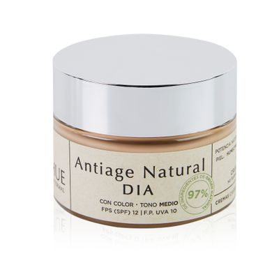 Caviahue-Crema-Antiage-Natural-Dia-Con-Color-Tono-Medio-X45g
