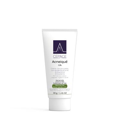 Acneique-Crema-gel-Antioxidante-Pieles-Acne-40ml