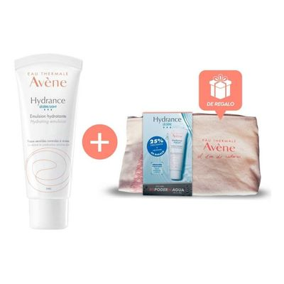 Avene-Hydrance-Legere-Emulsion-40ml--Neceser-De-Regalo-en-FarmaPlus