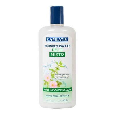 Capilatis-Pelo-Mixto-Con-Ortiga-Acondicionador-X-420ml-en-FarmaPlus