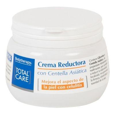 Capilatis-Toral-Care-Crema-Reductora-Centella-Asiatica-240g-en-FarmaPlus