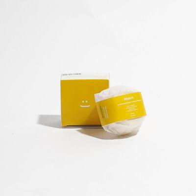Laborit-Acondicionador-Solido-Cabello-Equilibrado-X-60g-en-FarmaPlus