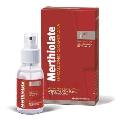 Merthiolate-Antiseptico-Spray-Incoloro-X-60ml-en-FarmaPlus