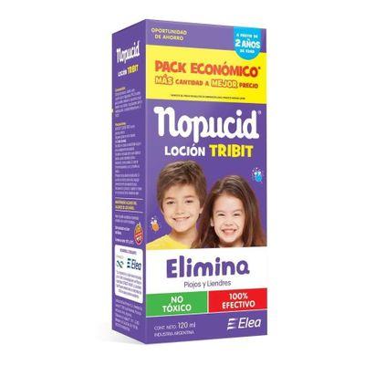 Nopucid-Locion-Tribit-Elimina-Piojos-Y-Liendres-X-120-Ml-en-FarmaPlus