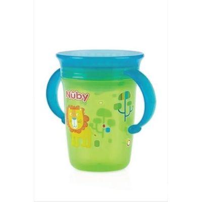 Nuby-Vaso-360-Wonder-Con-Asa-Y-Tapa-240-Ml-Antiderrame-en-FarmaPlus