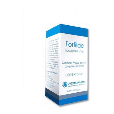 Fortilac-Laca-Reparadora-Y-Fortalecedora-De-Uñas-X-7-Ml-en-FarmaPlus