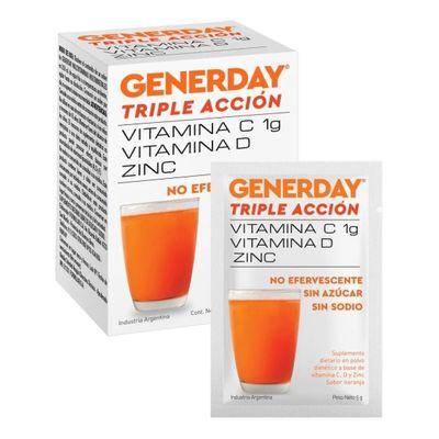 Generday-Triple-Accion-Vitamina-C-D-Y-Zinc-X-10-Sobres-en-FarmaPlus