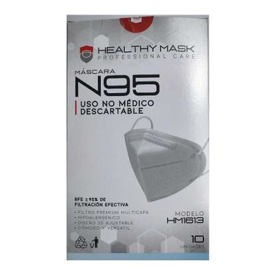 Healthy-Mask-Barbijo-N95-M10c-X-10-Unidades-en-FarmaPlus