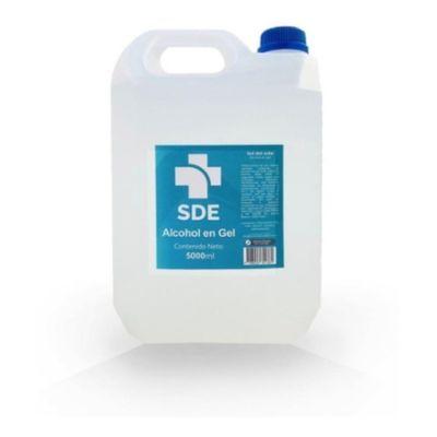 Sde-Alcohol-En-Gel-5-Litros-en-FarmaPlus