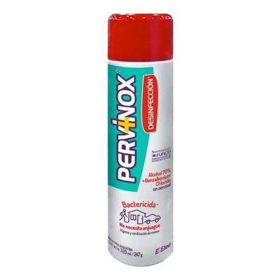 Pervinox-Desinfeccion-Alcohol-70--Aerosol-X-320-Ml-en-FarmaPlus
