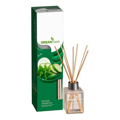 Urban-Fresh-Te-Verde-Pepino-Aromatizante-Ambiente-Difusor--en-FarmaPlus