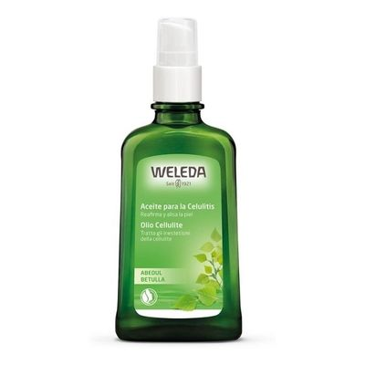 Weleda-Aceite-De-Abedul-Para-La-Celulitis--X-100-Ml-en-FarmaPlus
