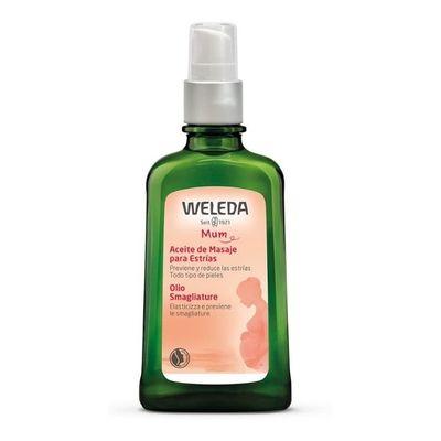 Weleda-Aceite-De-Masaje-Para-Estrias-Previene-Y-Reduce-100ml-en-FarmaPlus