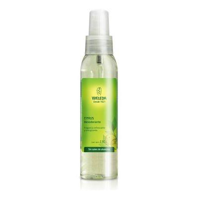 Weleda-Citrus-Desodorante-Spray-X-118-Ml--en-FarmaPlus