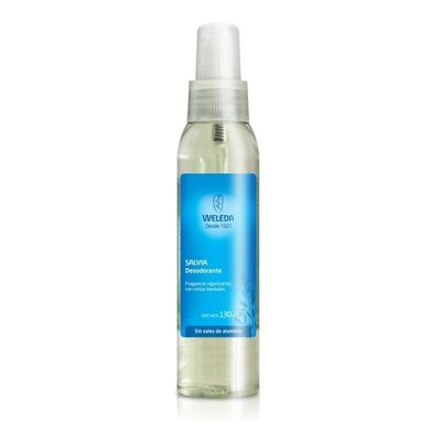 Weleda-Desodorante-De-Salvia-Corporal-X-118ml-en-FarmaPlus