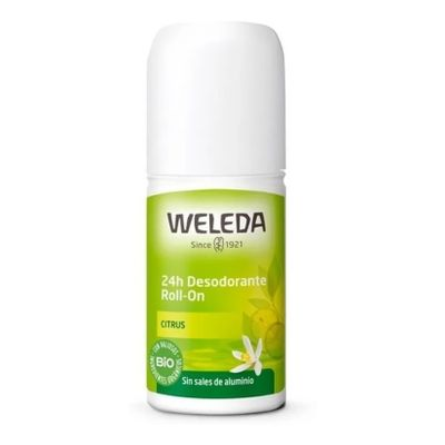 Weleda-Desodorante-Natural-24hs-Roll-on-Citrus-50ml-en-FarmaPlus