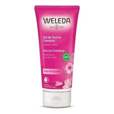 Weleda-Gel-De-Ducha-Cremoso-De-Rosa-Mosqueta-X-200-Ml-en-FarmaPlus