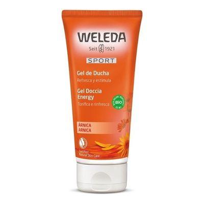Weleda-Gel-De-Ducha-Sport-Arnica-Refresca-Y-Estimula-X-200ml-en-FarmaPlus