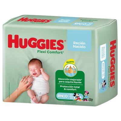 Huggies-Flexi-Comfort-Pañales-Unisex--Rn-17-unidades-en-FarmaPlus