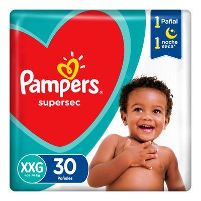 Pampers-Supersec-Max-Pañales-Extra-Extra-Grande-X30-unidades-en-FarmaPlus