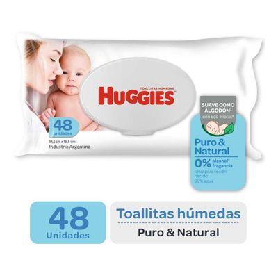 Huggies-Puro-Y-Natural-Toallitas-Humedas-48-unidades-en-FarmaPlus