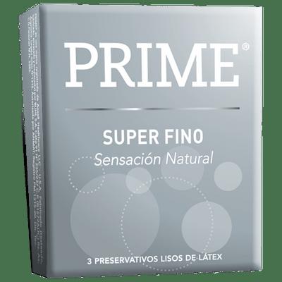 PRIME-SUPER-FINO-1000X1000
