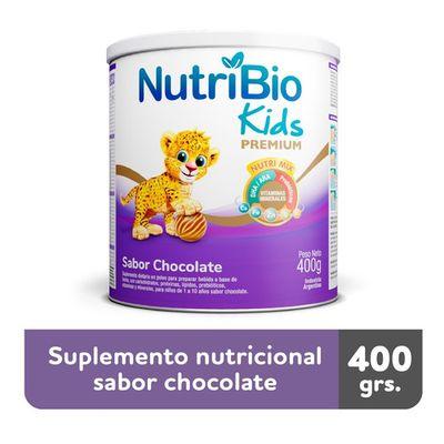 Nutribio-Kids-Suplemento-1-A-10-Chocolate-Años-Lata-400g