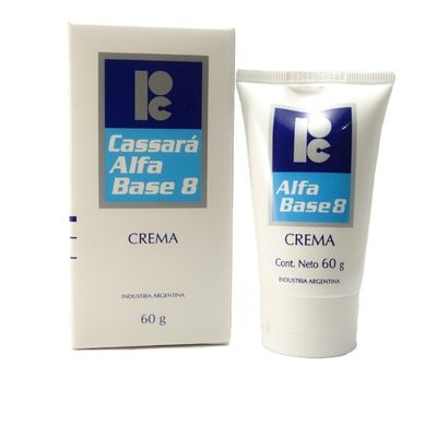 Alfabase-8-Antiage-Mejora-La-Textura-Y-La-Suavidad-Crema-60g-en-FarmaPlus