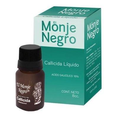 El-Monje-Negro-Callicida-Liquido-X-8ml-en-FarmaPlus