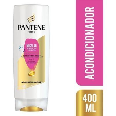 Pantene-Micelar-Purifica-Hidrata-Acondicionador-X-400-Ml-en-FarmaPlus