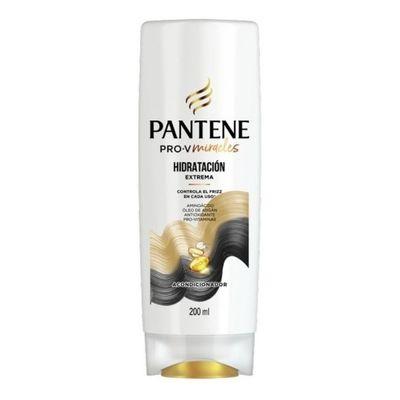 Pantene-Pro-V-Miracles-Hidratacion-Extr-Acondicionador-200ml-en-FarmaPlus
