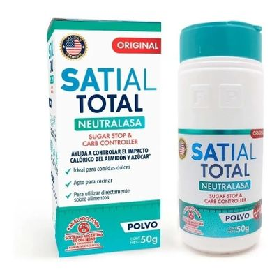 Satial-Total-Disminuye-La-Absorcion-Del-Azucar-Polvo-X-50g-en-FarmaPlus