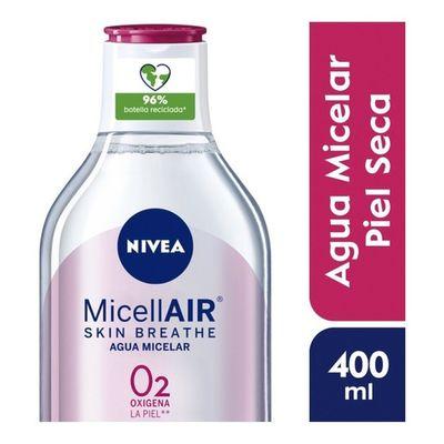 Nivea-Agua-Micelar-Facial-Micellair-Skin-Breathe-O2-400ml