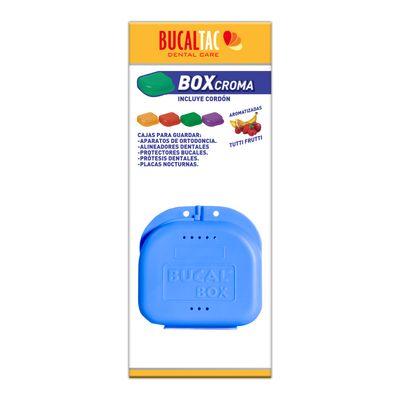 CR4-7798034740346-BUCAL-BOX-CROMA-AZUL