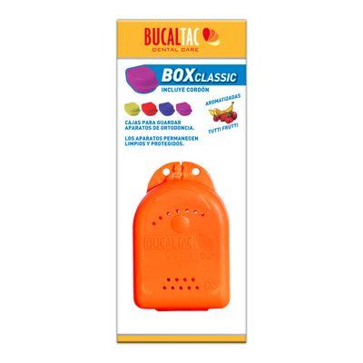 NB1107-7798034740032-BUCAL-BOX-CLASSIC-NARANJA